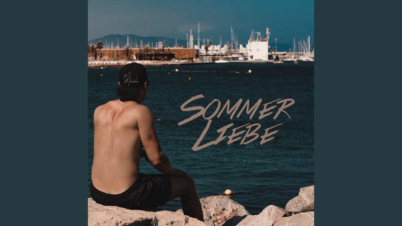 Sommer Liebe