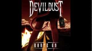 DEVILDUST - Route 69