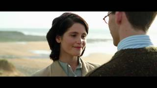 Their Finest - Bande annonce