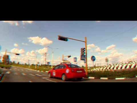 магистраль авто.mp4
