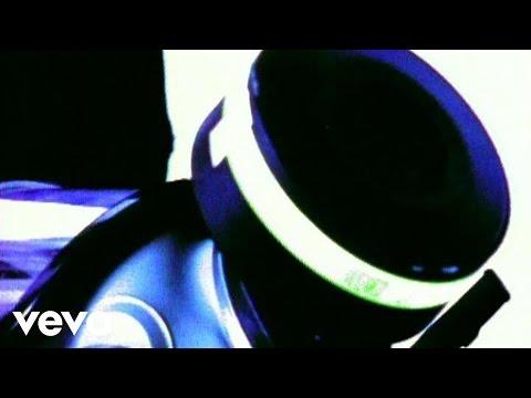 Bluvertigo - L.S.D. La Sua Dimensione (videoclip)