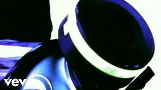 Bluvertigo - L.S.D. La Sua Dimensione (videoclip) YouTube Videos