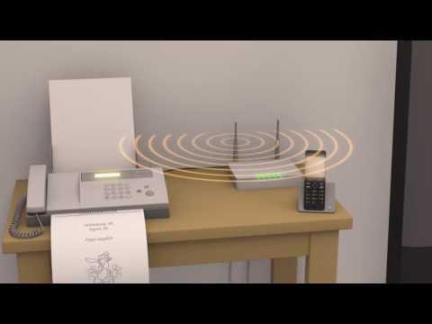 Metabo 18 V Cordless Compressor Power 160-5 18 LTX BL OFиз YouTube · Длительность: 29 с