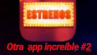 !!app increíble para ver películas!! #2