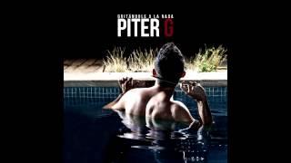 3. Piter-G - Nada mas que yo (Prod. por Piter-G)