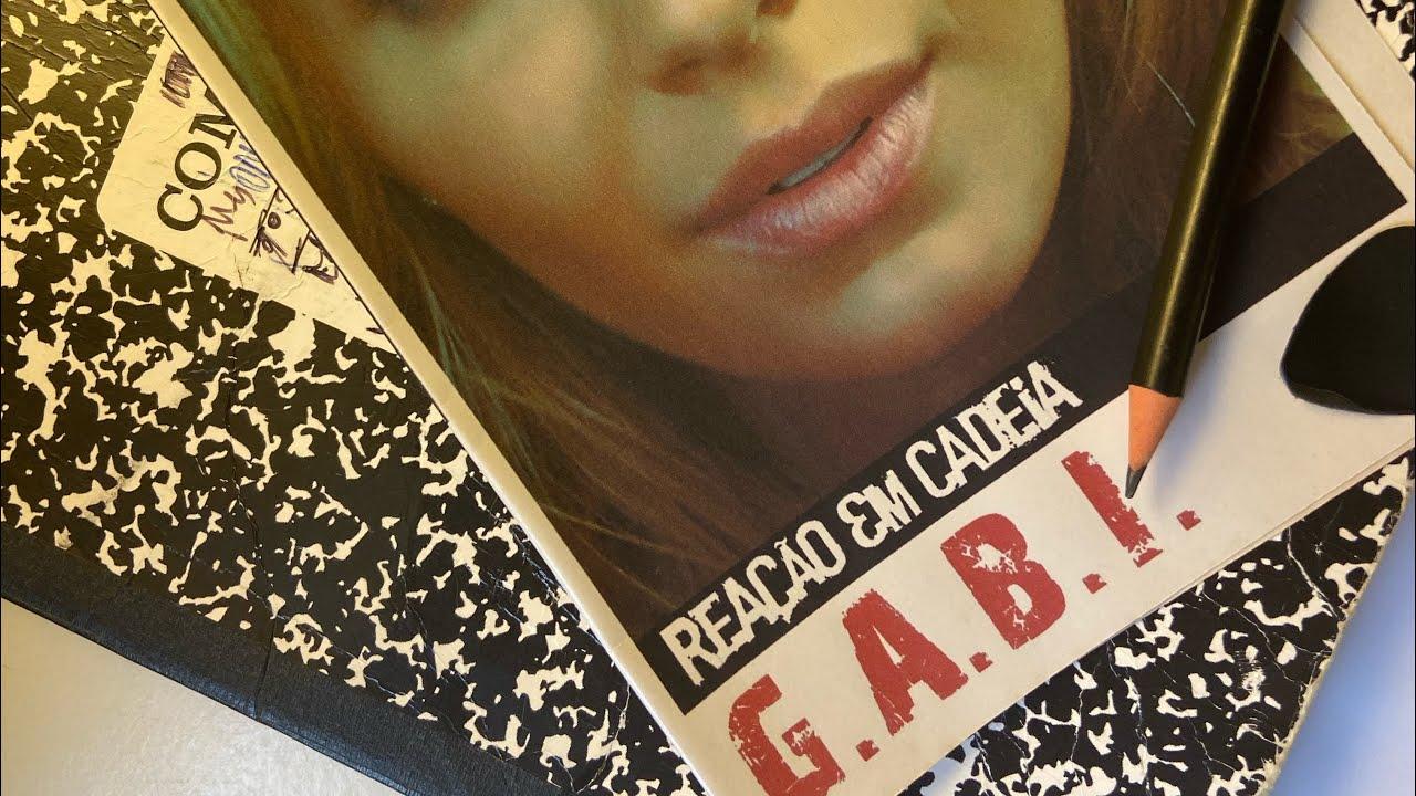 G.A.B.I.