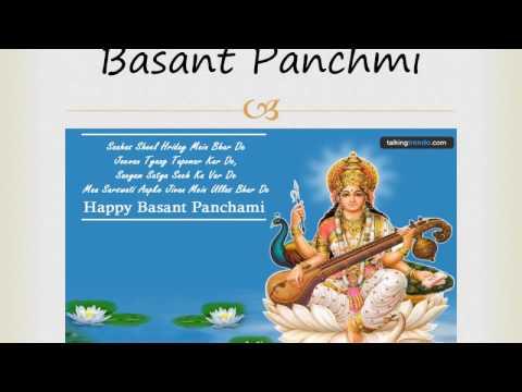 Indian Culture & Festivals