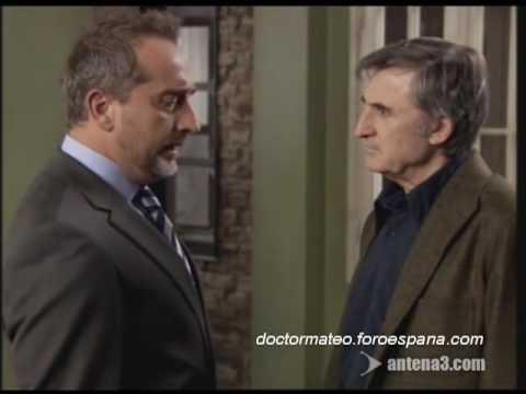 doctor-mateo-6.7