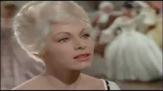 Film Heldinnen 1960