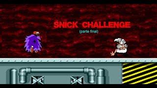 (parte 4) gameplay de pizza tower sage demo