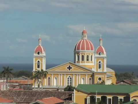 Travel Tips on Managua