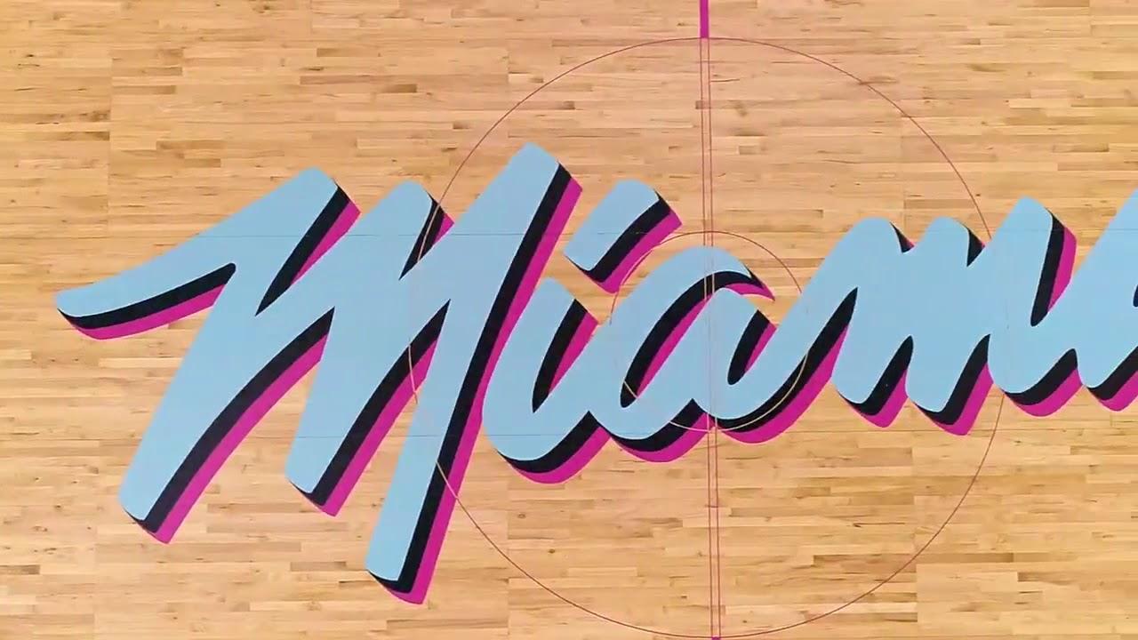 Vice font miami Miami Vice