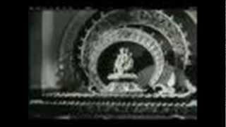 Karaoke Track - Tu Pyar Ka Sagar Hain (Seema)