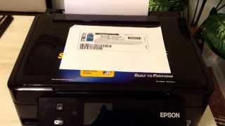 Manera facil de Como Imprimir cupones de Coupons.com desde mi Celular (Iphone) y Ipad