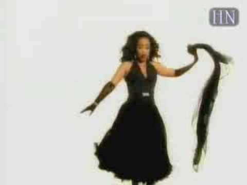 Miki Howard - Ain't Nobody Like You
