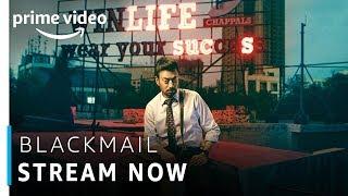 Video Blackmail | Irrfan Khan, Arunoday Singh | Bollywood Movie |  Stream Now | Amazon Prime Video download MP3, 3GP, MP4, WEBM, AVI, FLV Agustus 2018