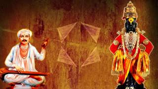 Download Hindi Video Songs - Vitthal Gajar / Sant Saptak / Swapnil Bandodkar