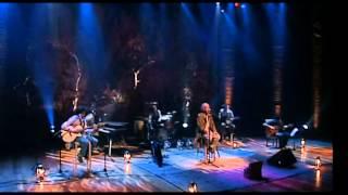 Baixar Renato Teixeira ao vivo no auditório Ibirapuera 2007 DVD