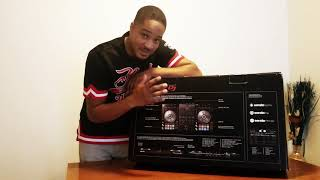 Pioneer DJ SX3 Issues &  Solutions | Long Term Review | Should You Buy? | DJ BLK Soldier