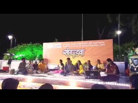Brahma Murtimant