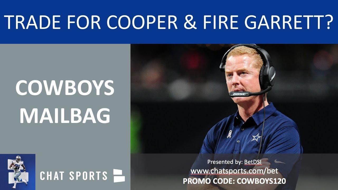 cowboys-mailbag-amari-cooper-trade-fire-jason-garrett-tony-romo-as-head-coach-sean-lee-s-future