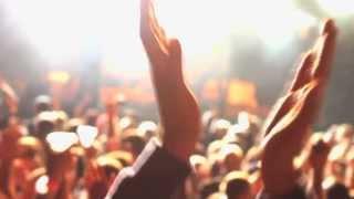 Event Recap Video- Mosaic | George Street Festival 2010