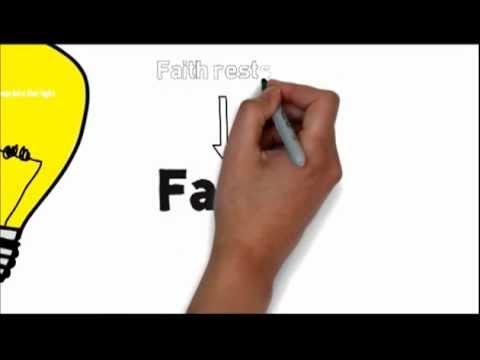 What is Faith ?