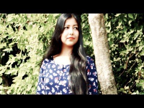 ZERO: Mere Naam Tu Song | Female Cover | Shah Rukh Khan, Anushka Sharma, Katrina Kaif | T-Series
