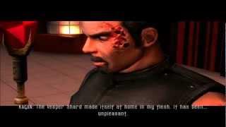 Blood Rayne 2   Final Battle & Ending