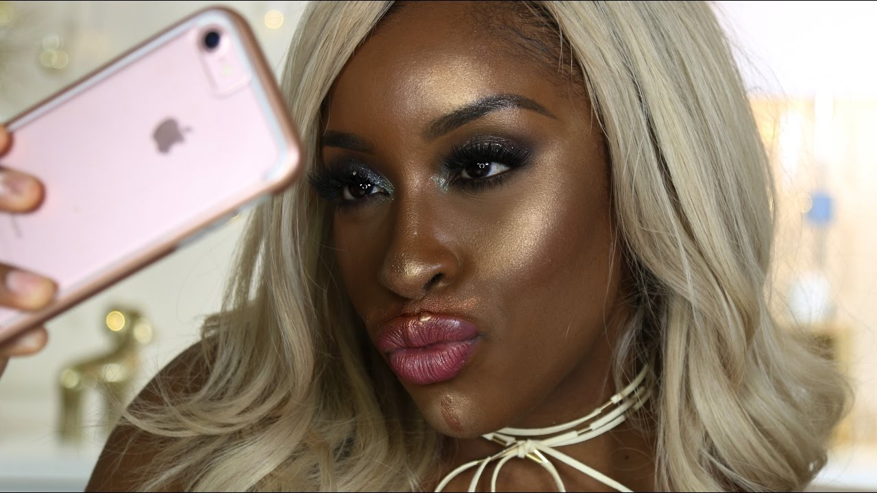 Trends Were Ditching In 2017 2016 Roast Jackie Aina