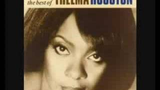 THELMA HOUSTON~DON