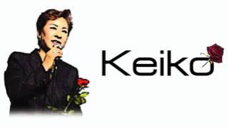 Keikoプロフィール ・うp主のオカンです。是非聴いていただければと思...
