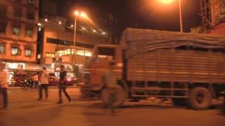 Kabhi Aana Tu Meri Gali Trailer