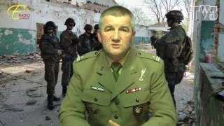 Obrona Terytorialna Kraju w Suwałkach zaprasza
