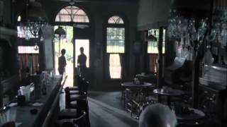 Ходячие мертвецы 2 сезон 8 серия HD  / The Walking Dead