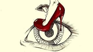 赤靴 作詞:丯斗 作曲:丯斗 確かなものは この世界には無いと 頬を濡ら...