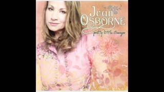 Watch Joan Osborne When The Blue Hour Comes video