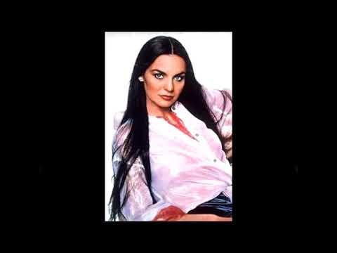 Ready For the Times to Get Better  CRYSTAL GAYLE