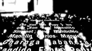 MANDY CANTERO - DJ MELAO