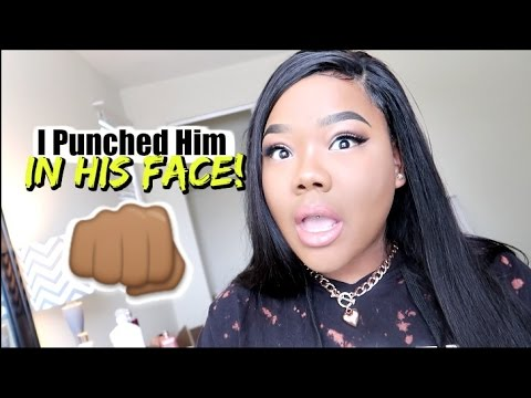 I caught my husband cheating yahoo
