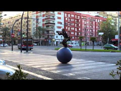 Auslandsemester in Valencia