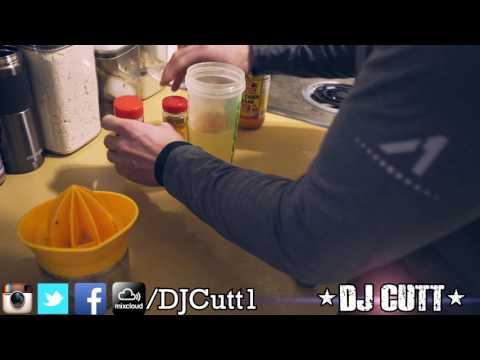 apple-cider-vinegar-lemon-water-with-cyenne-pepper-and-turmeric-dj-cutt