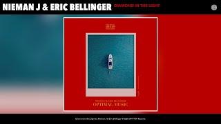 Nieman J & Eric Bellinger - Diamond in the Light