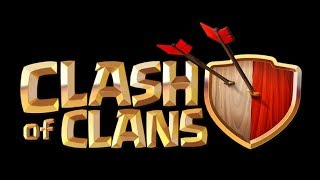 Clash of Clans war day and visit u r baseS