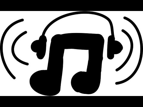 Ice Flow (by Kevin MacLeod - incompetech.com) - Royalty Free Music