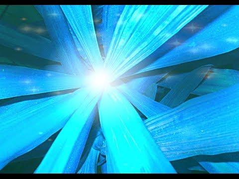 ARCHANGEL MICHAEL Meditation - Contact Archangel Michael and Remove Negativity