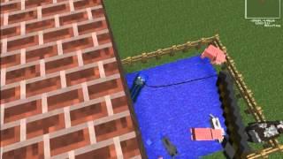 5 Coisas legais para se fazer em Minecraft
