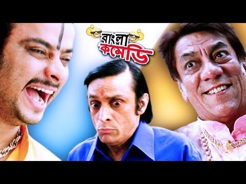 Great Fan of Salman Khan|| #Khokababu most...