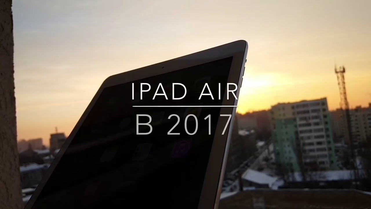 Results 1 48 of 3232. Shop from the world's largest selection and best deals for apple ipad air 2. Shop with confidence on ebay!