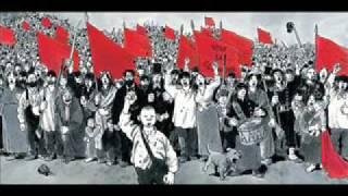 Bertolt Brecht - Vereinigte Bourgeoisie